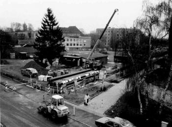 19900320 Neubau Amtsgericht
