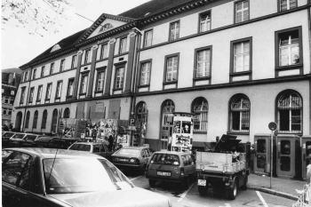 19900423 Altes Postamt