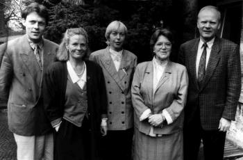 19900424 SPD Landtagswahl
