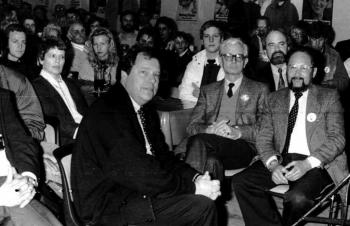 19900429 CDU Deutschlandfest Fischer