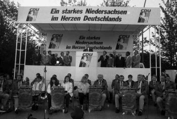 19900503 Grenze Kohl Gerblingerode 5