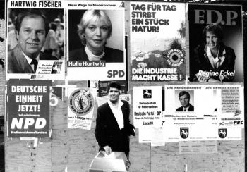 19900513 Landtagswahl Niedersachsen (Montage)