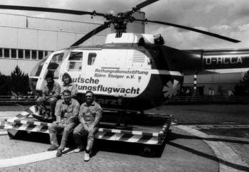 19900625 Hubschrauber