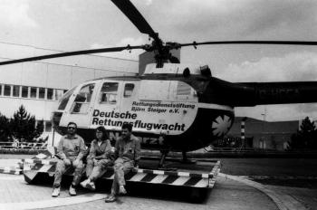 19900625 Hubschrauber_ 1