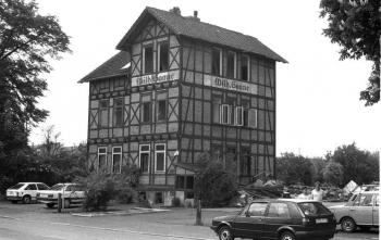 19900810 Maschmühlenweg