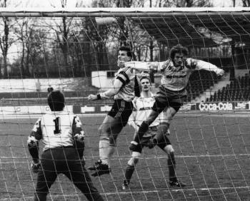 19901202 Göttingen 05 gegen Arminia 2-0, Curvic