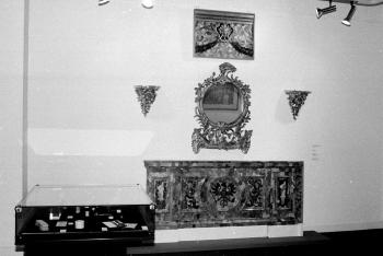19910000 Tete Böttger Ausstellung 3