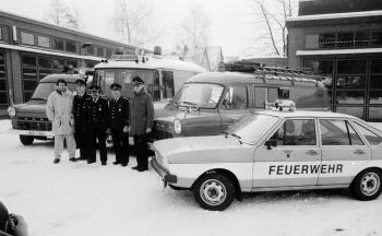 19910219 Fahrzeuge für Wittenberg