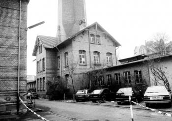 19910220 Heizkraftwerk altes Klinikum