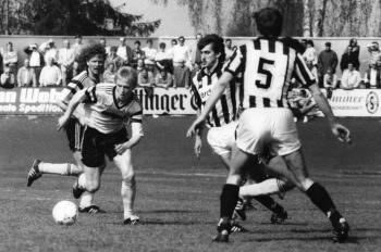 19910413 SVG gegen Göttingen 05