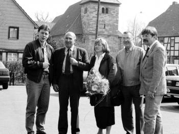 19910415 SPD Oppermann, Bruns,Wettich,Rehbein
