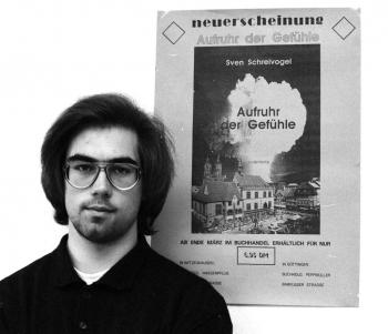 19910424 Film, Sven Schreivogel