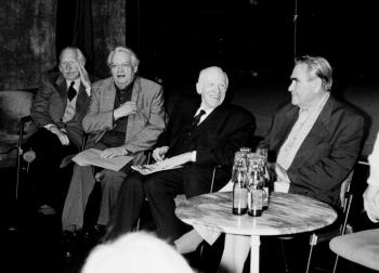 19910424 Film,K.Krause,E.Krause,Abich,Woesthoff