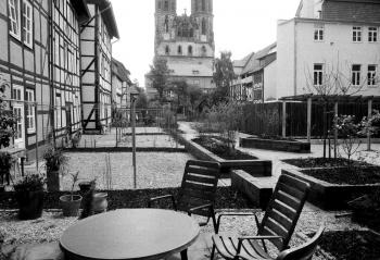 19910605 Johanniskirchviertel