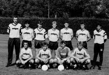 19910710 Neue Göttingen 05, Latermann