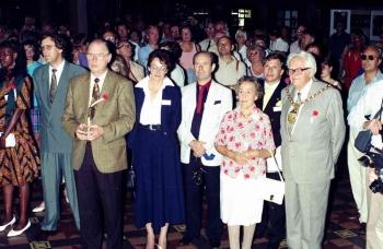 19910808 Cheltenham 40 Jahre 6