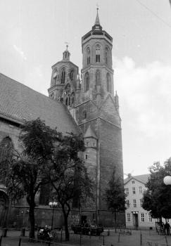 19910829 St. Johanniskirche