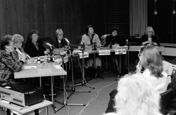 19910912 Frauenbeauftragte