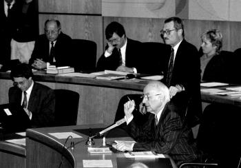 19911101 OB Wahl