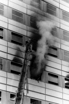 19911210_Feuer_Klinikum_2