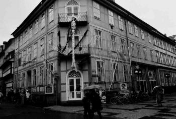 19911210 Künstlerhaus
