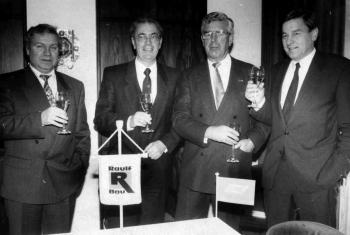19920202 Raulf verkauft an HBG