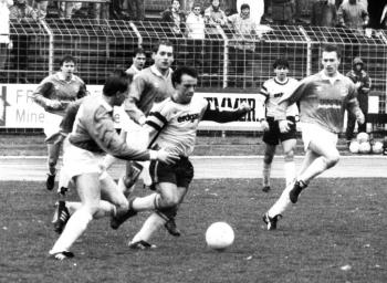 19920328 Göttingen 05-Werder Bremen 3-1, Wagener