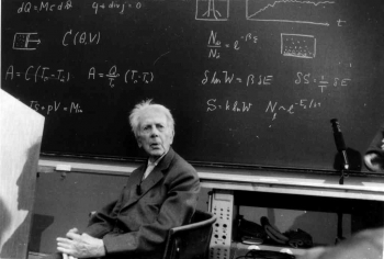 19920421 Prof. Friedrich Hund 1