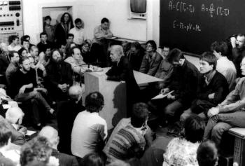 19920421 Prof. Friedrich Hund