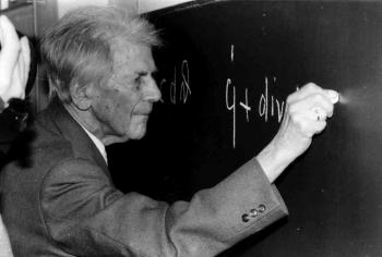 19920421 Prof. Friedrich Hund 2
