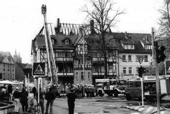 19920426 Feuer Heilsarmee 1