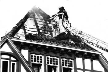 19920426 Feuer Heilsarmee