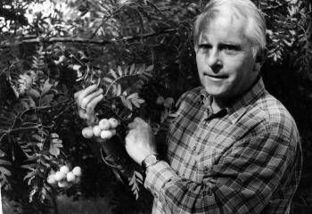 19920922 Prof. Weding Kausch-Blecken von Schmeling