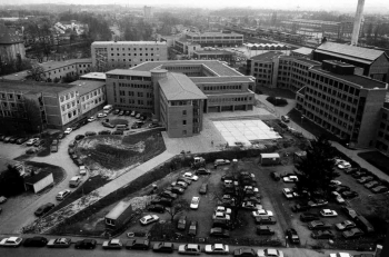 19930300 Justizgebäude