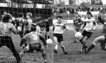 19930306 Göttingen 05 - Lurup 3-1, Wagener,Stanko