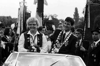19930718 Schützenfest 1