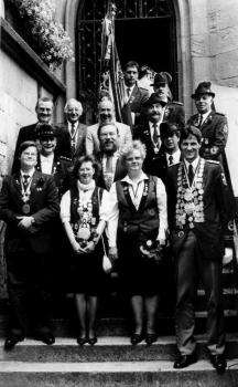 19930718 Schützenfest