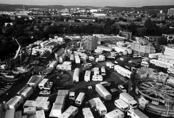 19930718 Schützenplatz
