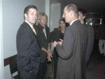 19930908 Prozess Matthias Reim