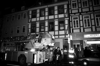 19940201 Feuer Gronertor