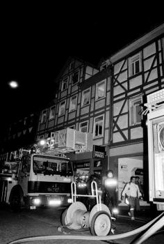 19940420 Feuer Lange Geismar