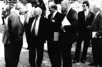 19940503 Gothaer Symposium Blüm
