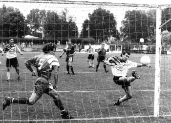 19940903 Göttingen 05 - Holstein Kiel, Stanko