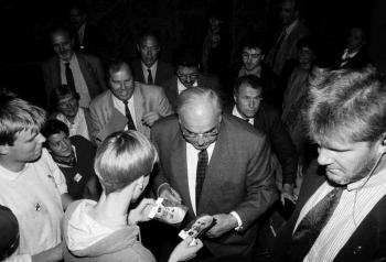 19940926 Kohl (CDU) Stadthalle