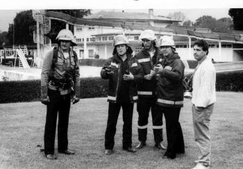 19950512 Chlorgasunfall Freibad