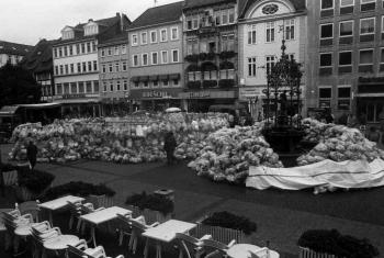 19950927 Demo Abfallwirtschaft