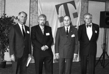 19960401 Telekom, Koch, Schumann