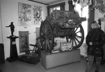 19960402 Brotmuseum
