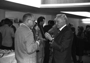 19960810 Stadtarchiv Brinkmann, Mesecke