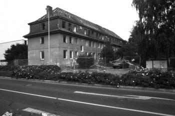 19960815 Abriss Hildebrandtstr